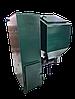 Твердотопливный автоматический котел 25 кВт, фото 4