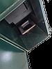 Твердотопливный автоматический котел 25 кВт, фото 5