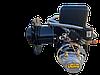 EnergyLogic В-140 Горелка на отработанном масле, фото 3
