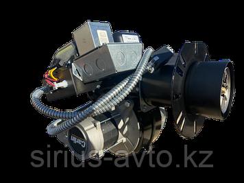 EnergyLogic В-375 Горелка на отработанном масле