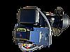 EnergyLogic В-375 Горелка на отработанном масле, фото 2
