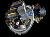 EnergyLogic В-375 Горелка на отработанном масле, фото 3