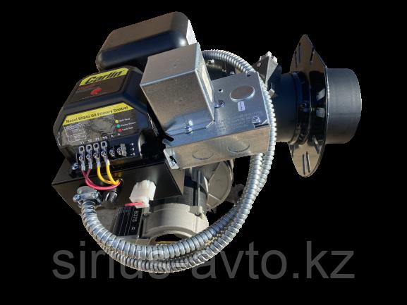 EnergyLogic В-500 Горелка на отработанном масле