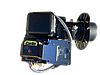EnergyLogic В-500 Горелка на отработанном масле, фото 2