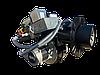 EnergyLogic В-500 Горелка на отработанном масле, фото 3