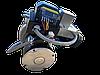 EnergyLogic В-750 (750кВт) Горелка на отработанном масле, фото 2