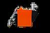 Boiler B - 109 (109кВт) Водогрейный котел на отработанном масле, фото 3