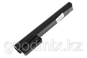 Аккумулятор для ноутбука HP/ Compaq Mini 210/ 10,8 В/ 2200 мАч