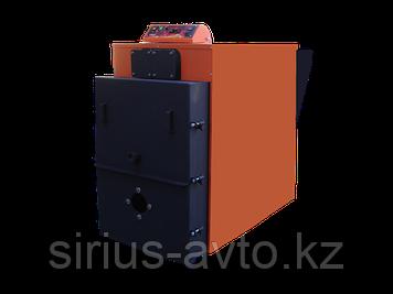 Boiler B - 218 (218 кВт) Водогрейный котел на отработанном масле
