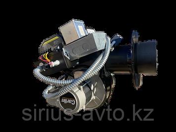 EnergyLogic В-200 Горелка на отработанном масле