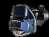 EnergyLogic В-200 Горелка на отработанном масле, фото 2