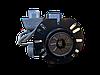 EnergyLogic В-200 Горелка на отработанном масле, фото 3