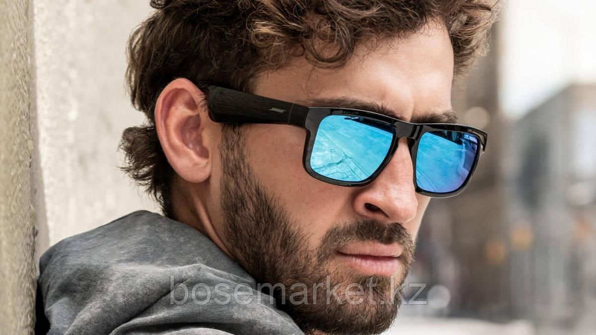 Очки Bose Frames Tenor - фото 1