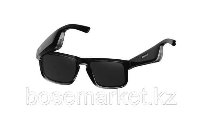 Очки Bose Frames Tenor - фото 2