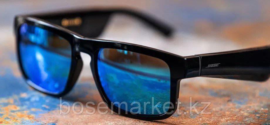 Очки Bose Frames Tenor - фото 5