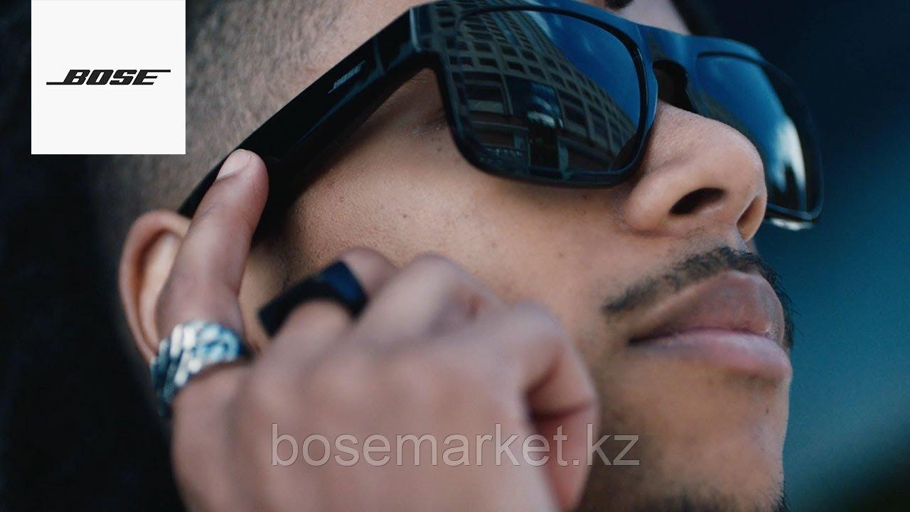 Очки Bose Frames Tenor - фото 3