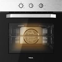 Мультифункциональный духовой шкаф Teka HCB 6525 SS