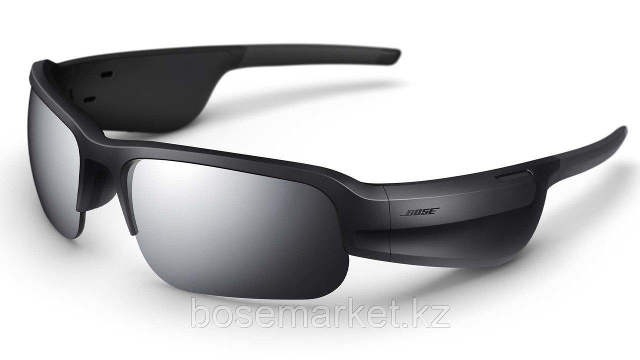 Очки Bose Frames Tempo - фото 2