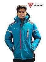 Горнолыжный костюм Columbia в Алматы доставка по Казахстану и СНГ!