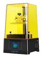 3D принтер Anycubic Photon Mono, фото 2