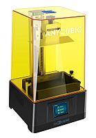 3D принтер Anycubic Photon Mono, фото 3