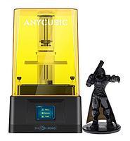 3D принтер Anycubic Photon Mono, фото 4