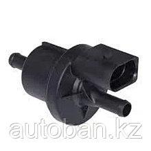 Клапан вентиляции картера Audi A2/A6/A4 Skoda Octavia /Volkswagen Golf 5.6/Passat B5,6,7/T5