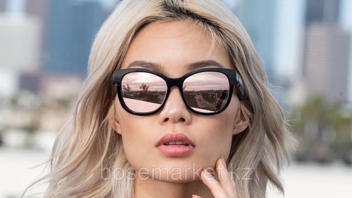Очки Bose Frames Soprano