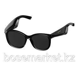 Очки Bose Frames Soprano, фото 2