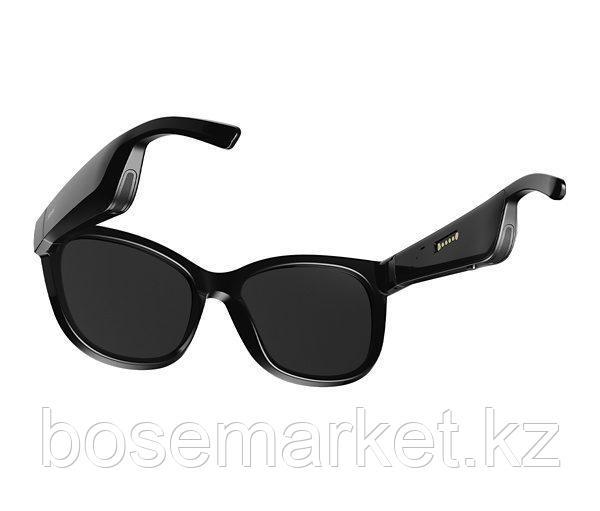 Очки Bose Frames Soprano - фото 4