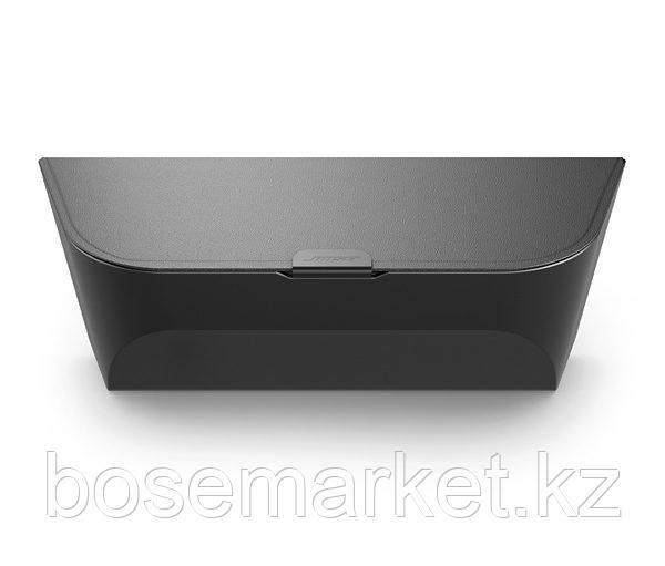 Очки Bose Frames Soprano - фото 5