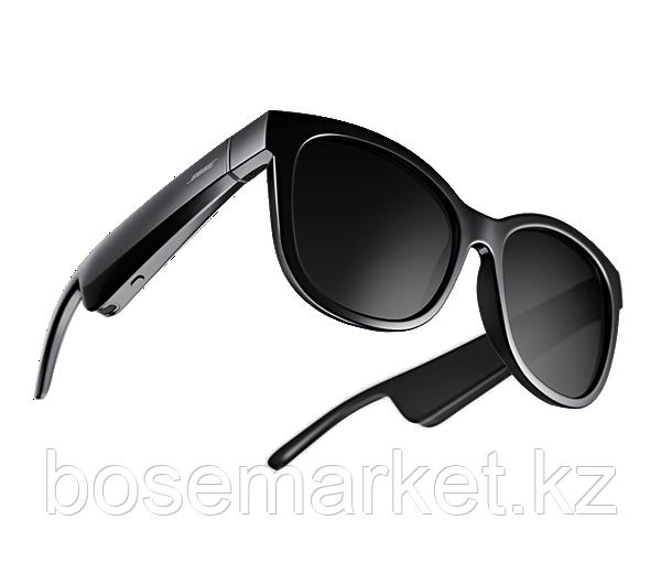 Очки Bose Frames Soprano - фото 6