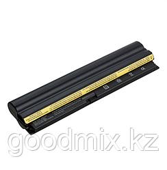 Аккумулятор для ноутбука Lenovo X100E/ 10,8 В/ 4400 мАч