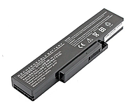 Аккумулятор для ноутбука Dell D1425/ 11.1 В/ 4400 мАч