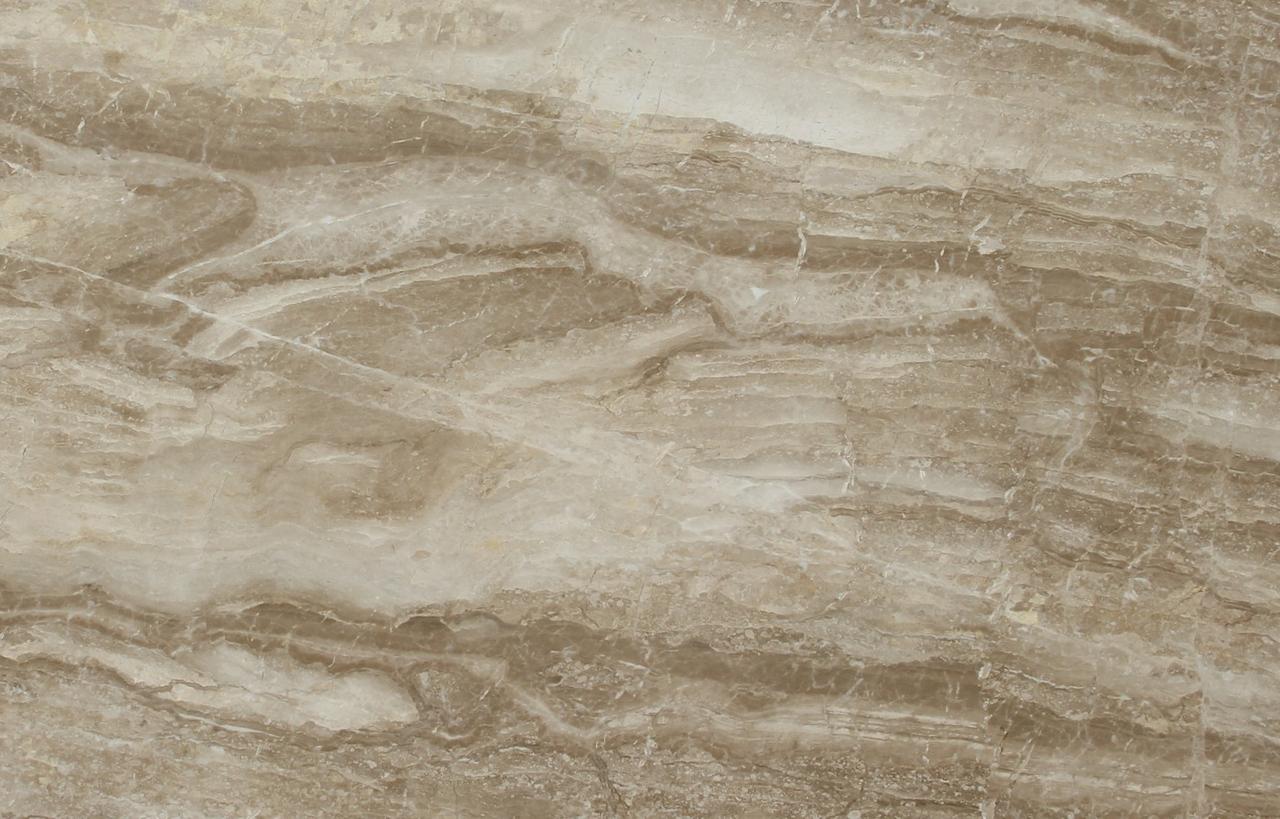 Коричневый мрамор Dino - фото 2