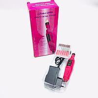 Aceshley Аппарат для маникюра и педикюра Аппарат для маникюра ручка