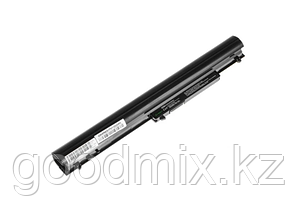 Аккумулятор для ноутбука HP Pavilion (HY04)/ 14,8 В / 2200 мАч