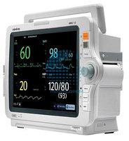 Многофункциональный портативный монитор пациента iMEC 12, комплектация 3