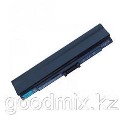 Аккумулятор для ноутбука Acer AC1810T/ 11,1 В/ 4400 мАч