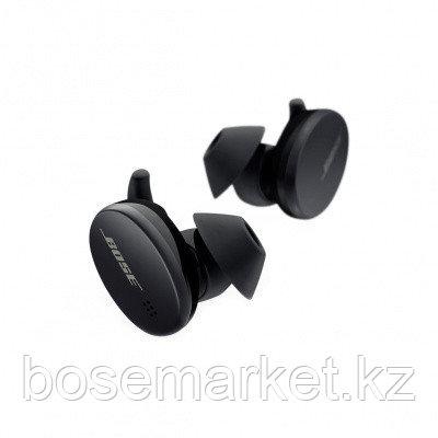 Наушники Bose Sport Earbuds, фото 2