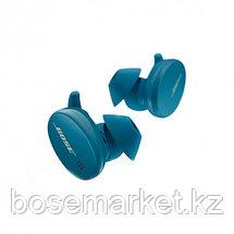 Наушники Bose Sport Earbuds, фото 3