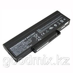 Аккумулятор для ноутбука Lenovo K42/ 11,1 В/ 5200 мАч