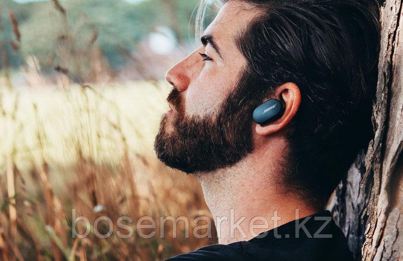 Наушники QuietComfort Earbuds - фото 1