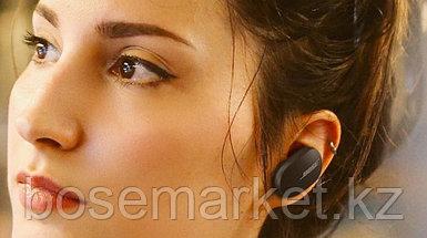 Наушники QuietComfort Earbuds, фото 2