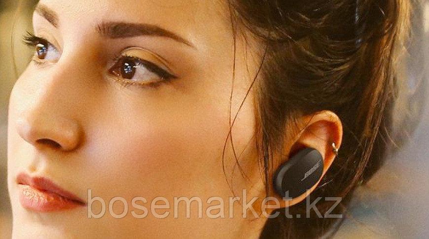 Наушники QuietComfort Earbuds - фото 2