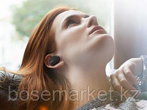 Наушники QuietComfort Earbuds, фото 3
