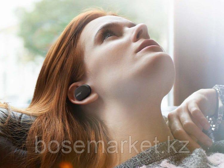 Наушники QuietComfort Earbuds - фото 3
