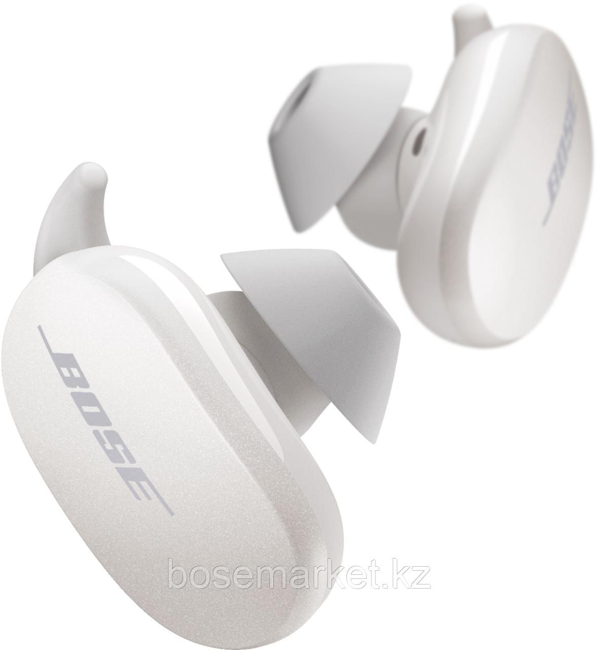 Наушники QuietComfort Earbuds - фото 5