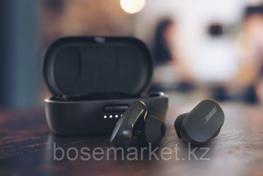 Наушники QuietComfort Earbuds - фото 6