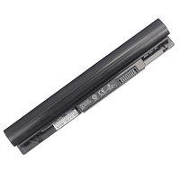 Аккумулятор для ноутбука HP Pavilion (MR03)/ 10,8 В/ 2500 мАч